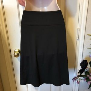 Tranquility Skirts - Tranquility Reversible Skirt
